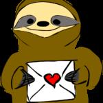 Kontakt Sloth